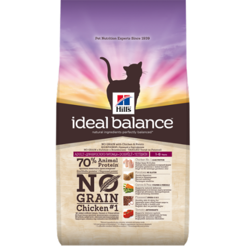 ib-feline-ideal-balance-adult-no-grain-with-chicken-and-potato-dry-productShot_500