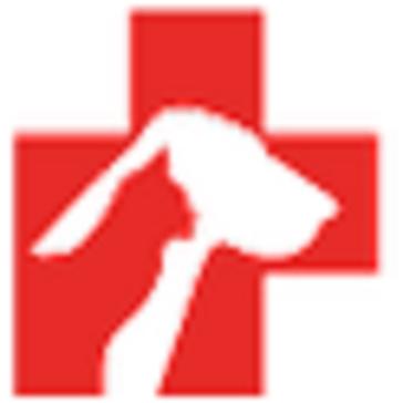 Do našeho týmu Veterinární kliniky RPVet Plzeň přijmeme veterinárního asistenta/asistentku